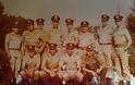 ΣΜΥ 79Β …Η Επιστροφή των Βετεράνων 37 χρόνια μετά!