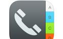 Phone Book Pro: AppStore free today