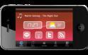 iCarConnect: AppStore free today ....όλα για το αυτοκίνητο σας εύκολα