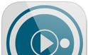 Video Zoom (30X zoom): AppStore free today