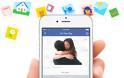 Νέα υπηρεσία από το Facebook έρχεται σύντομα που θυμάται το παρελθόν μας