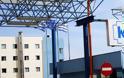 Νοσοκομείο Κέρκυρας: Δεν μπορεί να χρεώσει νοσήλια σε τουρίστες και ασφαλιστικές εταιρείες!