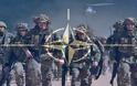 H Σχολή Θανάτου του ΝΑΤΟ ή πώς μαθαίνεται η τέχνη του πολέμου