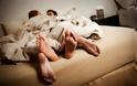Μαραθώνιος… σεξ για 36χρονο που δήλωσε κλαίγοντας: «Ήταν κόλαση!»