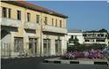 Ψήφισμα της κυπριακής Βουλής για την Αμμόχωστο
