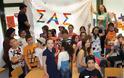 11η Εβδομάδα Παιδικής Λογοτεχνίας 2012 στο Μόναχο - Φωτογραφία 2