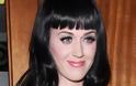 H Katy Perry κλείνει συμφωνία με την Pepsi
