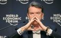 Μάντελσον: Το ευρώ θα βγει πιο ισχυρό από την κρίση