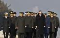 Κρατούνται άλλοι 17 στρατιωτικοί  Διαρκές κύμα συλλήψεων στην Τουρκία για το «μεταμοντέρνο πραξικόπημα» του 1997
