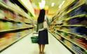 Σε πτωτική δίνη η καταναλωτική εμπιστοσύνη στην Ελλάδα