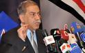 Η 'Αγκυρα αρνείται να προχωρήσει στην έκδοση του αντιπροέδρου του Ιράκ Τάρεκ αλ Χασέμι