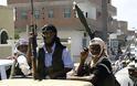 Η αλ-Κάιντα εξετάζει το ενδεχόμενο αλλαγής ονόματος για να δελεάσει Μουσουλμάνους