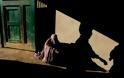 ΟΙ ΕΚΛΟΓΕΣ ΣΕ ΕΛΛΑΔΑ ΚΑΙ ΓΑΛΛΙΑ ΕΠΗΡΕΑΖΟΥΝ ΤΟ ΙΡΛΑΝΔΙΚΟ ΔΗΜΟΨΗΦΙΣΜΑ