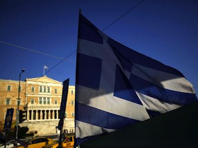 Να τι πρέπει να κάνει η Ελλάδα, άμεσα! - Φωτογραφία 1