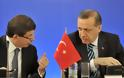 Turkey after Erdogan: What next?
