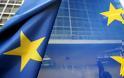 ΕΕ: Σχέδιο Μάρσαλ που θα είναι ουδέτερο ως προς το χρέος