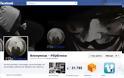 Οι Anonymous πήραν πίσω τη σελίδα τους στο Facebook - Φωτογραφία 2