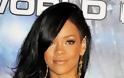 H Rihanna εγκαταλείπει τον Chris Brown