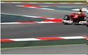 Formula 1: Η ώρα της Ευρώπης