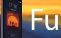 Fuse: Cydia tweak new free