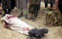 Τα χειρότερα εγκλήματα πολέμου και θηριωδίες της Αμερικής...