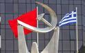 Το μήνυμα του ΚΚΕ για την Eργατική Πρωτομαγιά