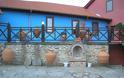 6685 - Στο Άγιο Όρος με τον φακό του Σταύρου Βελιγράκη