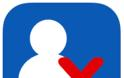 Who Deleted Me on Facebook: AppStore new free....μάθετε αν οι φίλοι σας στο facebook είναι φίλοι