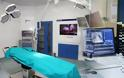 Πληθαίνουν τα...κρούσματα μη πληρωμής εργαζομένων σε ιδιωτικές κλινικές της Αθήνας