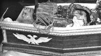 6796 - Ιερομόναχος Νικόδημος Κουτλουμουσιανοσκητιώτης (1926 – 17 Ιουλίου 1986) - Φωτογραφία 2