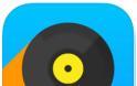 SongPop 2 : AppStore free game