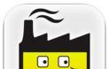 Emoji Maker: AppStore free today....Δημιουργήστε τα δικά σας Emoji