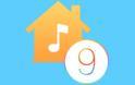 Η Apple επέστρεψε το streaming μουσικής με το