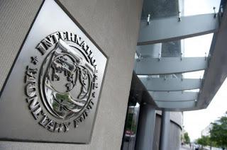 Ο εκπρόσωπος του ΔΝΤ προβλέπει δύσκολες διαπραγματεύσεις - Φωτογραφία 1