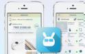 Phone Doctor Plus: AppStore free today...ο γιατρός για το iPhone σας - Φωτογραφία 1