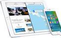 Η Apple σκέφτεται να αλλάξει τον τρόπο των ενημερώσεων στα Firmware όπως γίνετε στο Android
