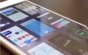 Alympus: μια νέα προσέγγιση για το IOS multitasking