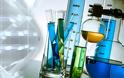 Απάντηση στον ΕΟΠΥΥ από Ένωση Μικροβιολόγων Βιοπαθολόγων Ν. Λάρισας