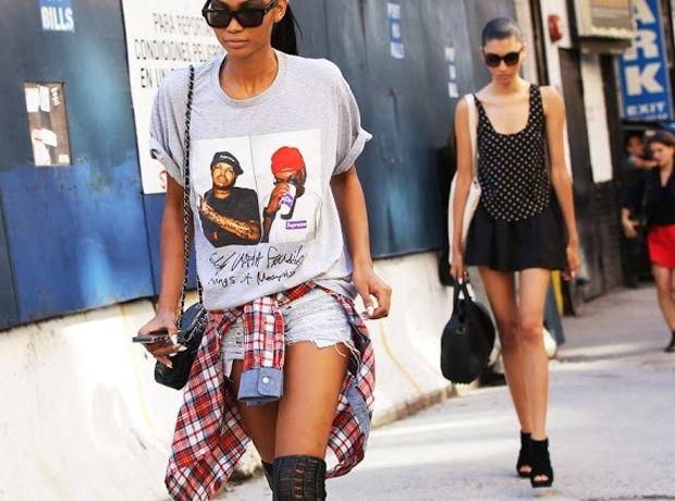 Τα καλύτερα T-shirts της αγοράς - Φωτογραφία 1