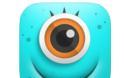 YourMoji Keyboard : AppStore new free...φτιάξτε τα δικά σας Emoji