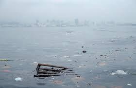 Σοκ: Κινδυνεύουν με τύφο οι αθλητές της ιστιοπλοΐας στους Ολυμπιακούς αγώνες του Ρίο [photos] - Φωτογραφία 1