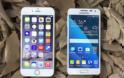 Η απάντηση της Samsung στην Apple για την μουσική της