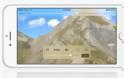 SpeedUpTV: AppStore free today