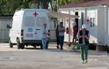 Η κυβέρνηση επιδεικνύει τις εγκαταστάσεις προσφύγων στον Ελαιώνα [πηοτοσ] - Φωτογραφία 2