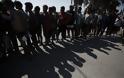 Η κυβέρνηση επιδεικνύει τις εγκαταστάσεις προσφύγων στον Ελαιώνα [πηοτοσ] - Φωτογραφία 7