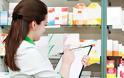 Με δόσεις και καθυστέρηση 110 ημερών εξόφλησε ο ΕΟΠΥΥ τον Απρίλιο στους φαρμακοποιούς
