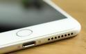Το πρώτο ζωντανό video του iPhone 6S σε λειτουργία - Φωτογραφία 1