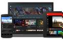 Νέα υπηρεσία από την Google για το YouTube - Φωτογραφία 1