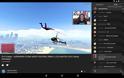 Νέα υπηρεσία από την Google για το YouTube - Φωτογραφία 2