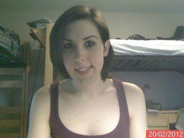 ΣΟΚΑΡΙΣΤΙΚΟ: Νεαρός έπαιρνε θηλυκές ορμόνες για 14 μήνες - Δείτε πως έγινε [photos] - Φωτογραφία 9